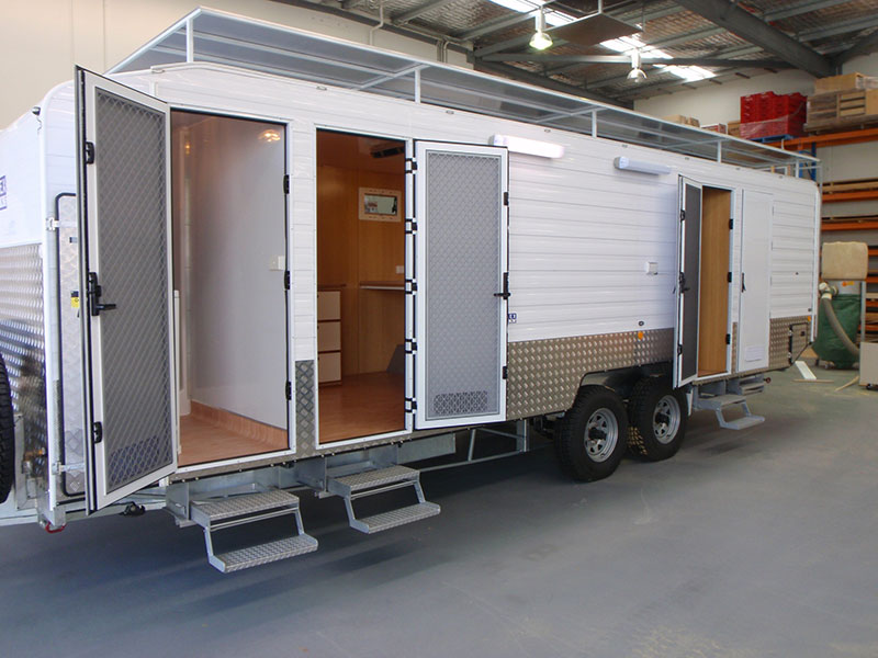 Popular He Added We Also Plan To Have Residential Caravans For Hire As We Get Calls Every Day From Families  Been In Contacted The Councils Economic Development Team To Get A Longterm Lease Secured For The Site This Entitles Them