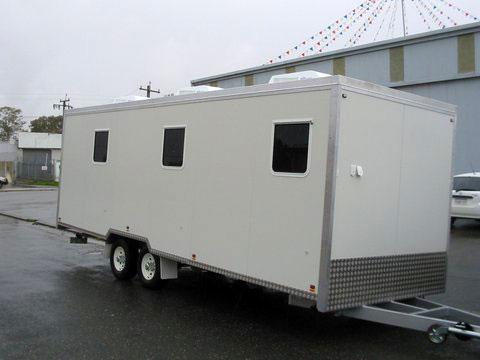Brilliant Caravan Rental Perth Jayco Expanda 4 Berth With Shower And Toilet