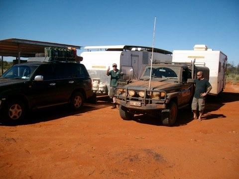 Creative Jayco Swan Camper Trailer Hire Perth  Campervan Insurance
